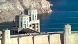 Hoover Dam Footage