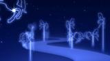 Merry-go-round loop Animation