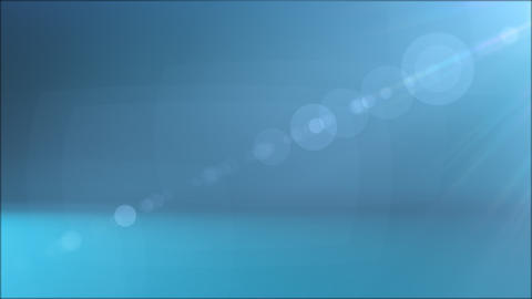 Abstract Video Background Stock Video Footage
