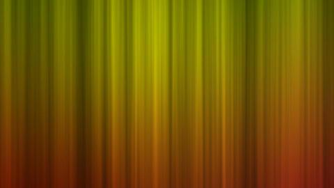 vertical gradient Stock Video Footage