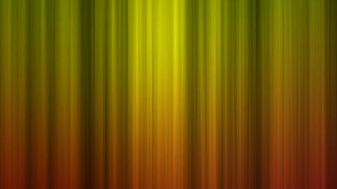 vertical gradient Animation