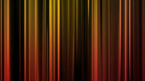 20 HD Fractal Backgrounds #02 0