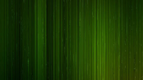 green texture Stock Video Footage