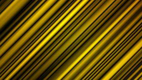slant lines Stock Video Footage