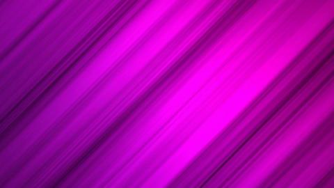 slant texture Stock Video Footage