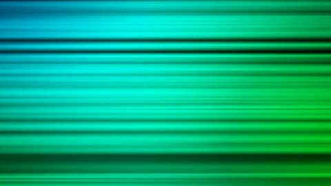 horisontal texture Stock Video Footage