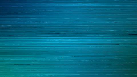 twinkling blue Stock Video Footage