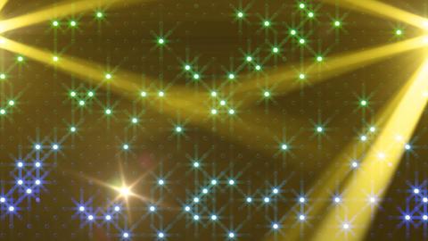 Mirror Ball 2 x 4 SP DL 1 6 HD Stock Video Footage