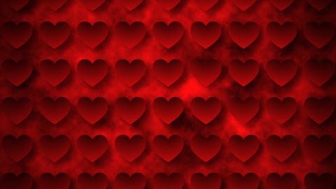 Tile Love stock footage