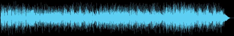Track 7 stock footage