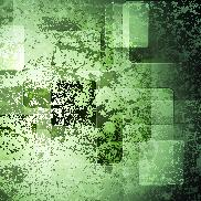 Abstract tech grunge vector texture background ベクター