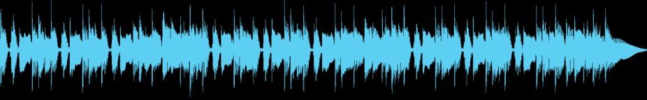 Tough Man Blues 2 [ 30 seconds ] Music