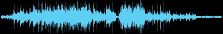 Happy Music - 50% OFF 0