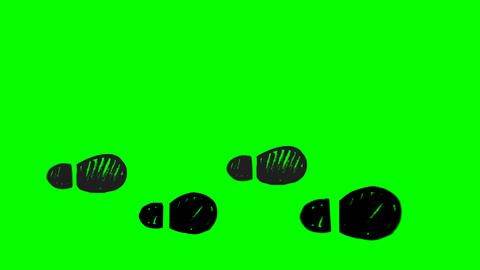 Step 4 (4 of 4) Animation