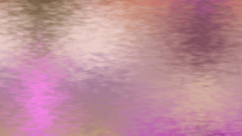Abstract Motion Background In Gradient Pink 1