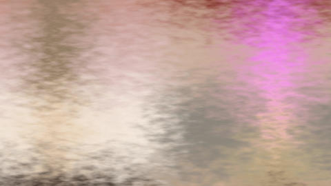 Abstract Motion Background In Gradient Pink 2