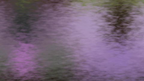 Multicolored motion gradient background Footage