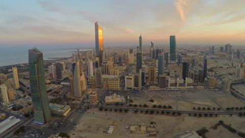 The Beautiful State Of Kuwait. 0