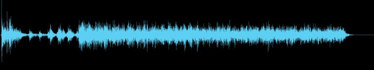 Sound SFX 2