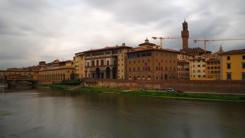 Uffizi Gallery, Florence Photo