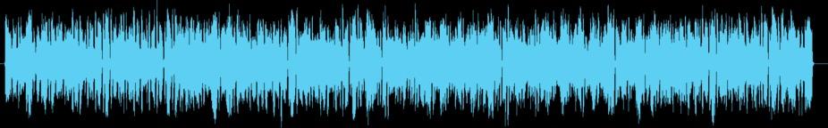 Waltz In C Minor stock footage