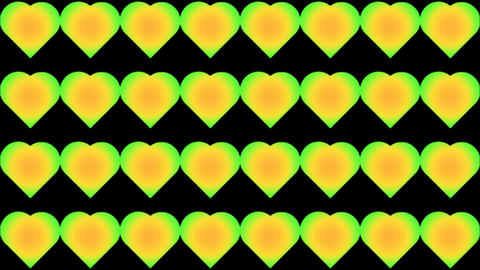 Valentine 04 Animation