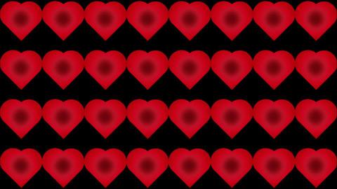 Valentine 01 Animation