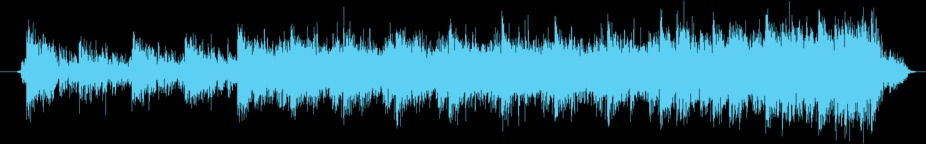 Warzone Music