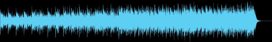 Dramatic Film Score Music
