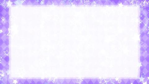 background loop Animación
