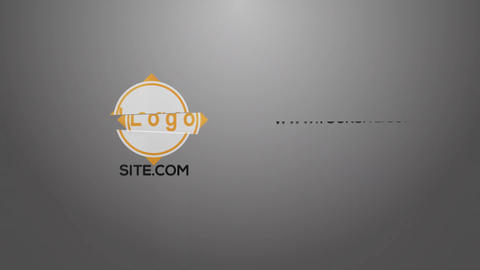 10 logo reveals After Effects Template