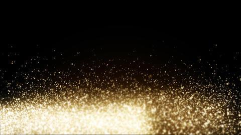 Particles Vol.01