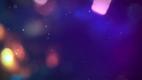 Bokeh Background Set 02 2