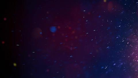 Bokeh Background 13 Animation
