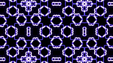 Kaleidoscope4 Animation