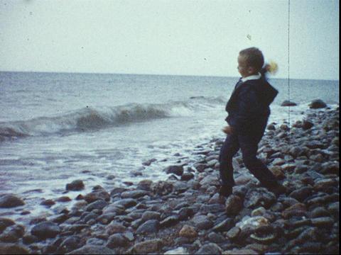 Baltic Sea 04 Live Action