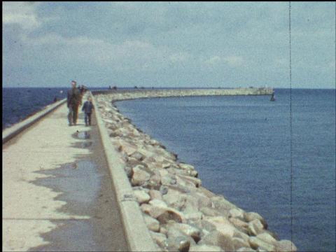 Baltic Sea 05 Live Action