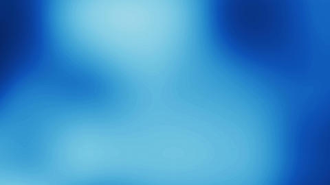 Blue Blurs Animation
