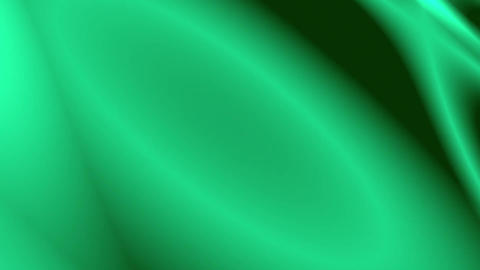 de 20120002 Stock Video Footage