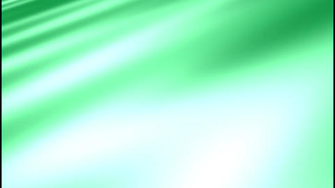 de 20120004 Animation
