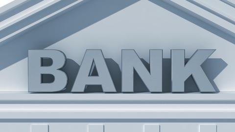 economic crisis Stock Video Footage