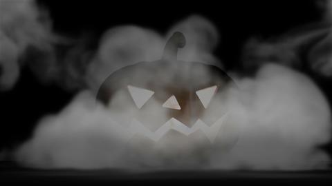 Halloween Stock Video Footage