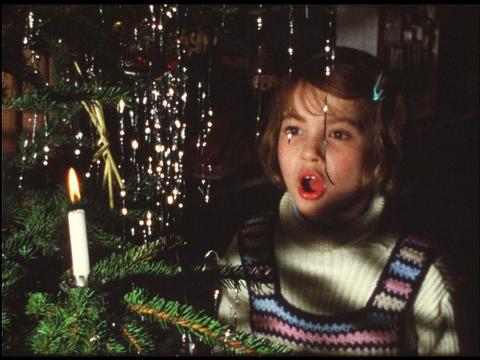 Christmas 05 Footage