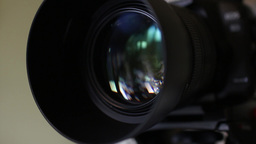 camera lens capture shot closeup Footage
