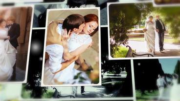 Photo Slideshow 1