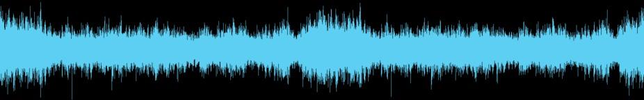 Crowd Walla or Murmur loop Sound Effects