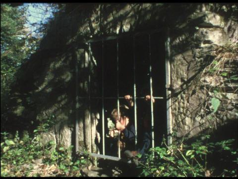 Haenselgretel 1 Footage