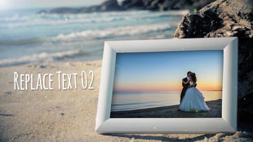 Photo & Video Gallery Pack 1
