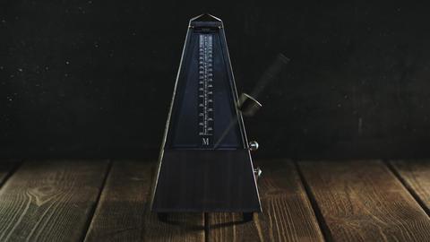 Metronome 0