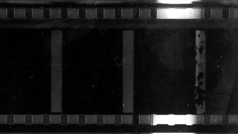 Film Noise 35mm 0